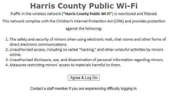 wifi-broadband.png
